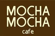 Mocha Mocha company