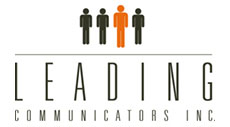 Leading Communicators Inc.