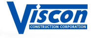 Viscon Construction Corporation