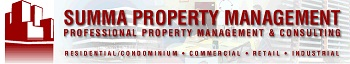 Summa Property Management