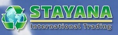 Stayana International